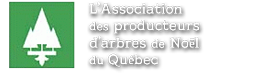 association-producteurs-arbres-noel-quebec